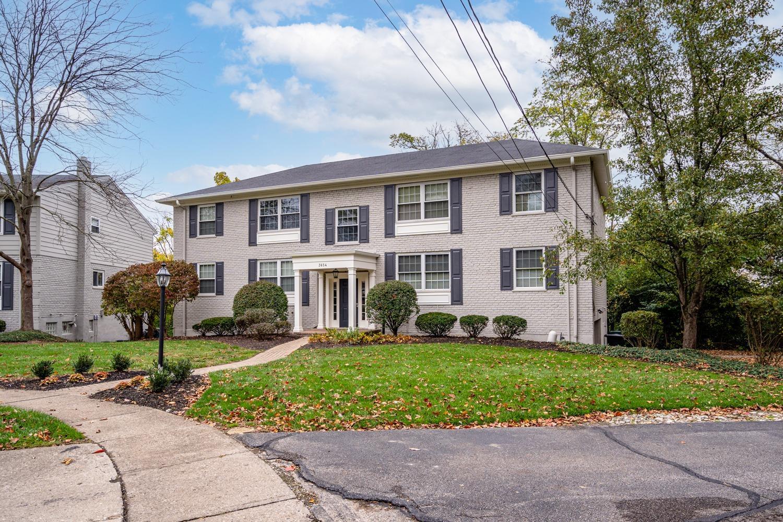 3654 Willowlea Court Unit A, Cincinnati OH 45208 - Photo 2
