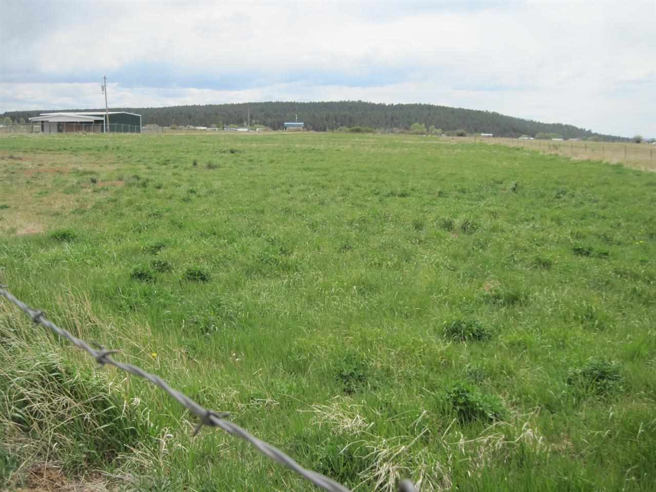 Highway 84 Private Drive, Tierra Amarilla NM 87575 - Photo 1