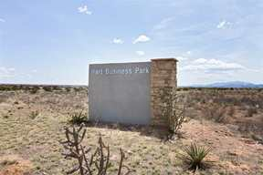 Lot 7, 4851 Hart Road Santa Fe