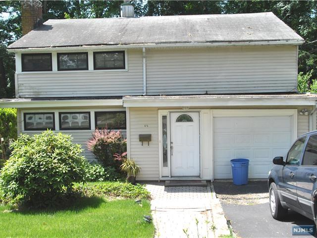 42 Donald Place, Waldwick NJ 07463 - Photo 1