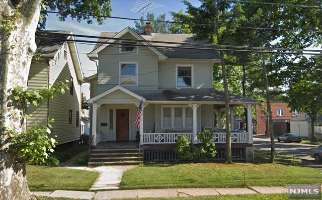 145 Demott Avenue Clifton