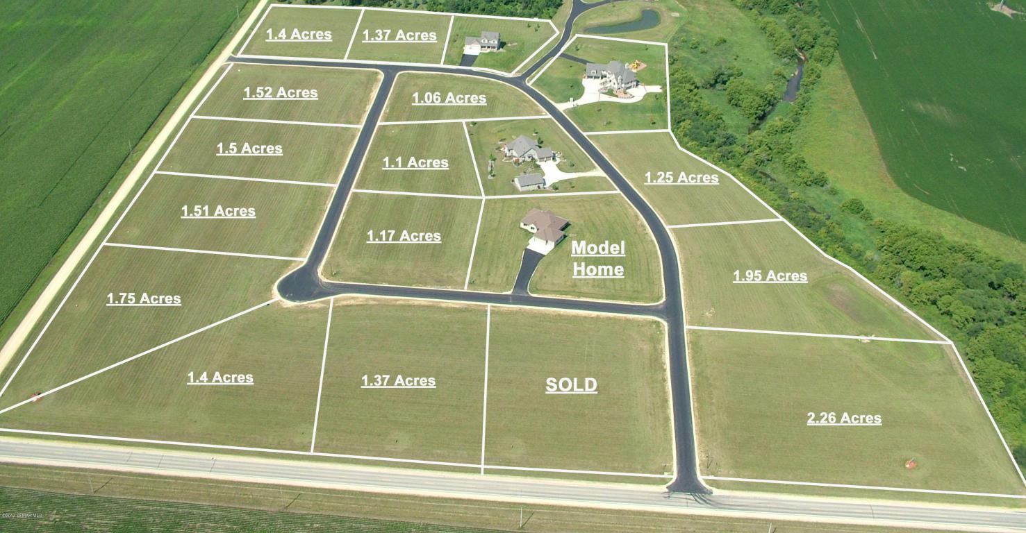 Tbd Rr N, Grand Meadow MN 55936 - Photo 2