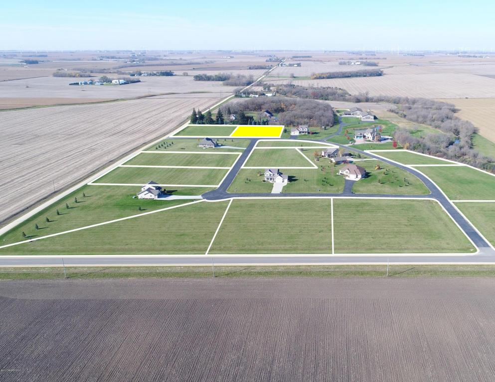 Tbd Rr N, Grand Meadow MN 55936 - Photo 1