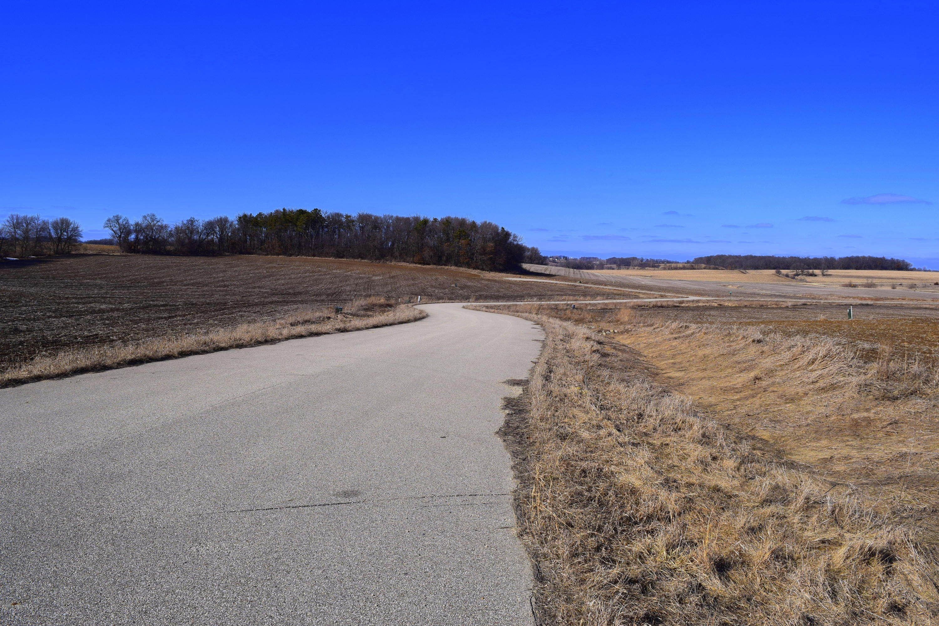 Tbd Country Hills Estates (l2b1), Racine MN 55967 - Photo 2