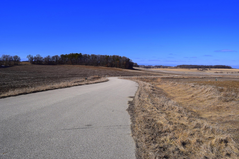 Tbd Country Hills Estates (l1b2), Racine MN 55967 - Photo 2