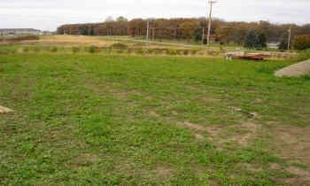 Lot 1 Gunnar Lane Nw, Ellendale MN 56026 - Photo 1