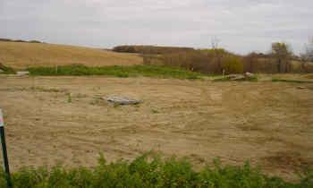 Lot 1 Gunnar Lane Nw, Ellendale MN 56026 - Photo 2