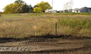 Lot 8 Gray Fox Drive Ne, Owatonna MN 55060