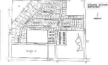 275 Stoneridge Lane Ne, Owatonna MN 55060 - Photo 1