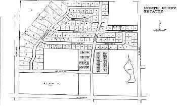 230 Hickory Lane Ne, Owatonna MN 55060 - Photo 1
