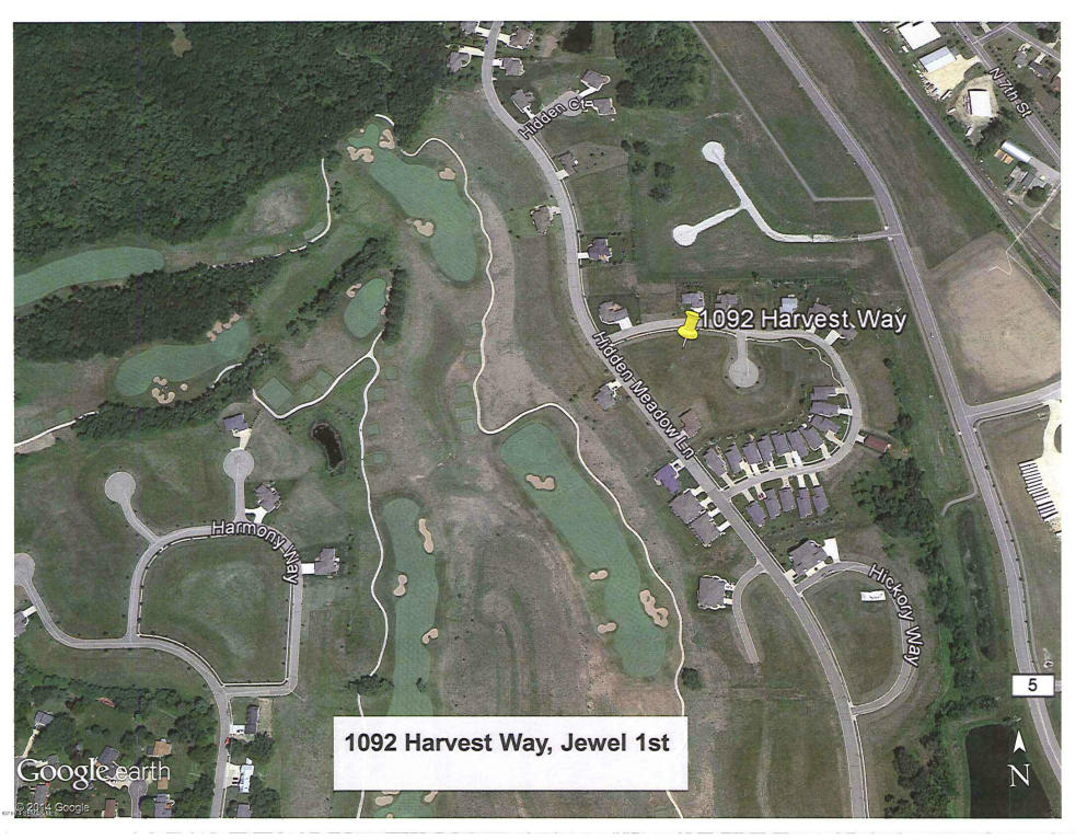1092 Harvest Way, Lake City MN 55041 - Photo 2