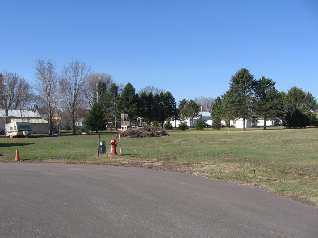 Tbd Deadwood Lane Ne, Utica MN 55979 - Photo 1