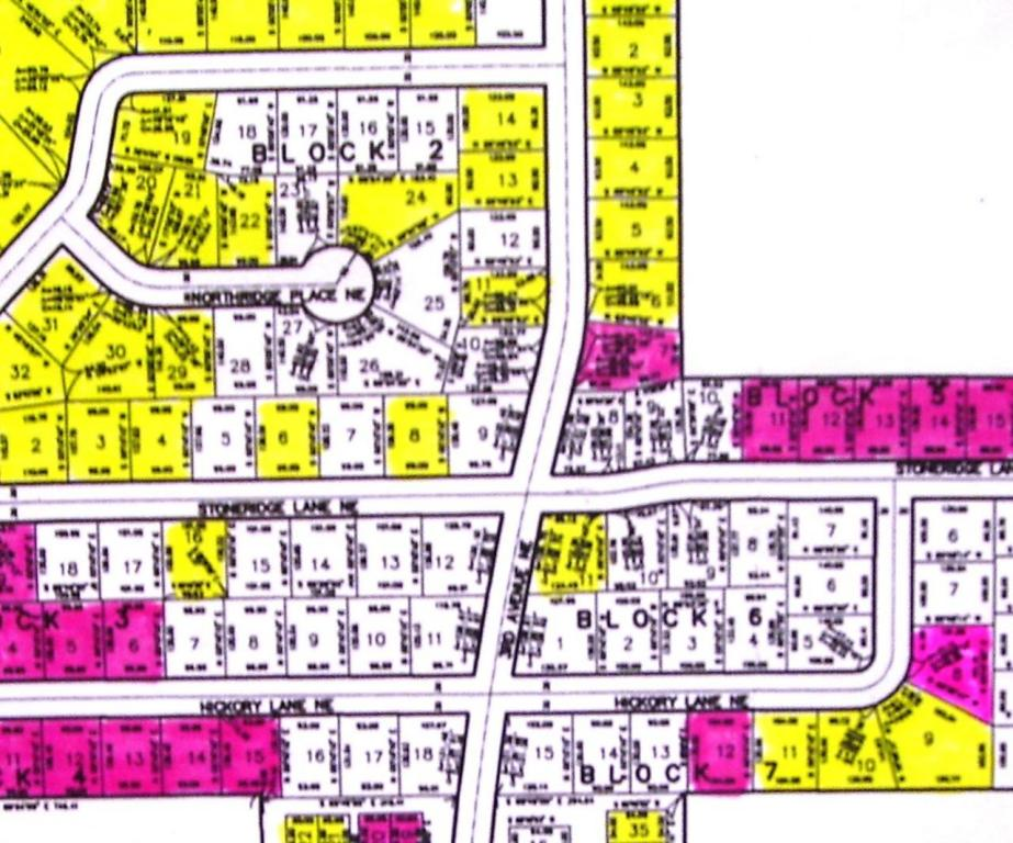 396 Hickory Lane Ne, Owatonna MN 55060 - Photo 1