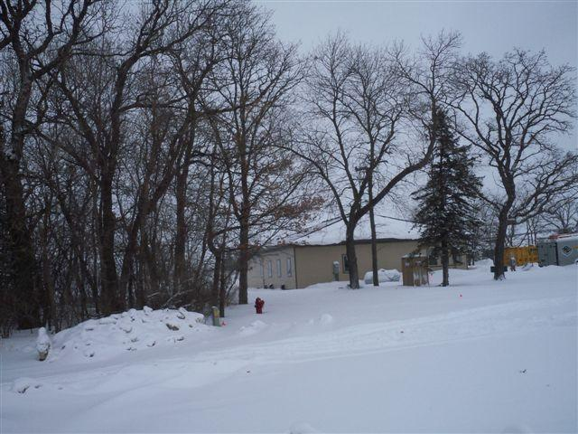 823 Broadway Avenue N, Spring Valley MN 55975 - Photo 2