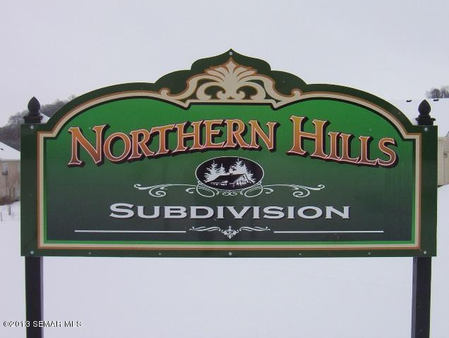 413 Northern Hills Court, St. Charles MN 55972 - Photo 1