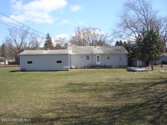 Tbd Church Avenue, St. Charles MN 55972 - Photo 1