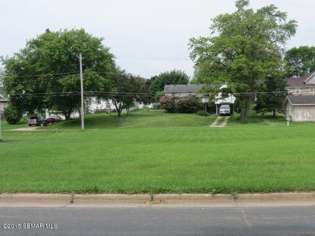 Tbd Church Avenue, St. Charles MN 55972 - Photo 2