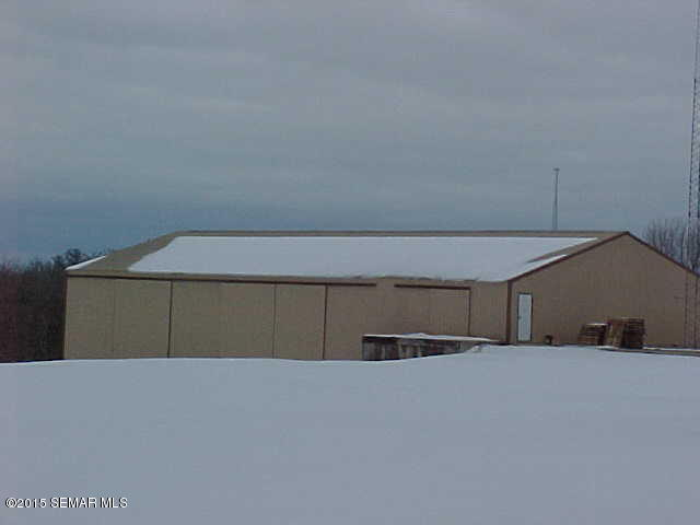 601 E Main Street, Spring Grove MN 55974 - Photo 2