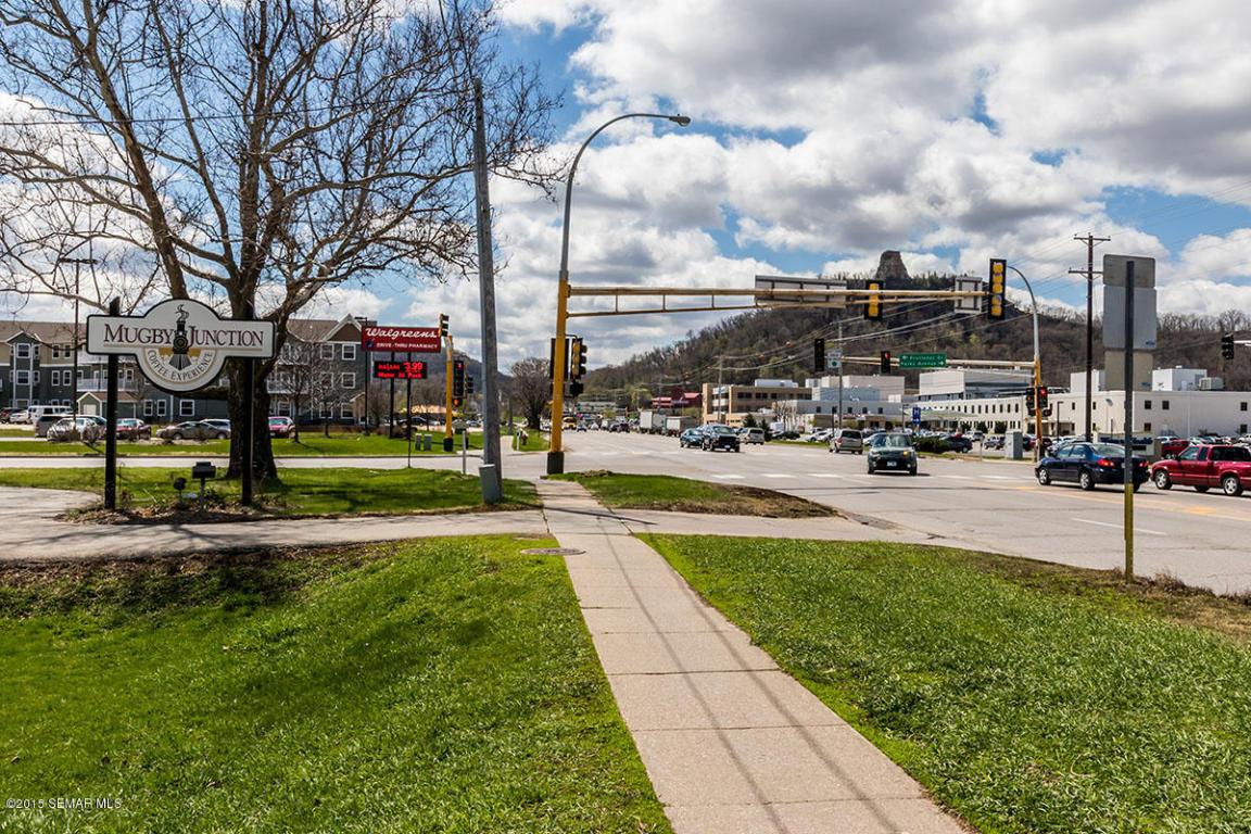 710 Mankato Avenue, Winona MN 55987 - Photo 1