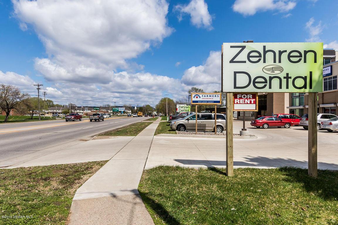 710 Mankato Avenue, Winona MN 55987 - Photo 2