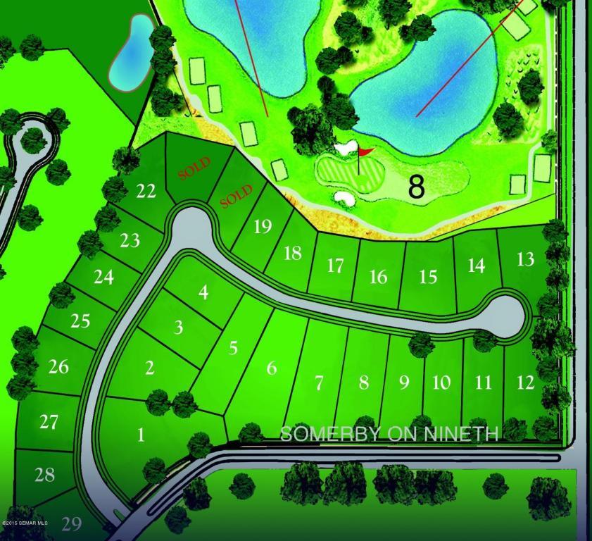1052 Southwell Enclave Ne, Byron MN 55920 - Photo 2