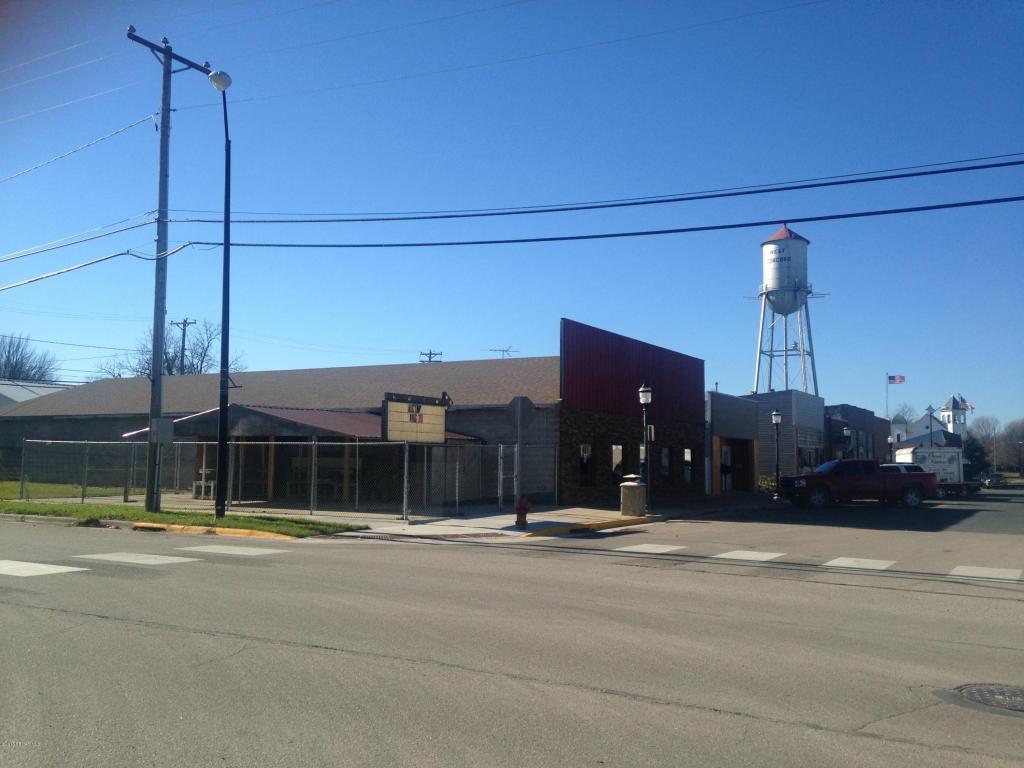 207 W Main Street, West Concord MN 55985 - Photo 1