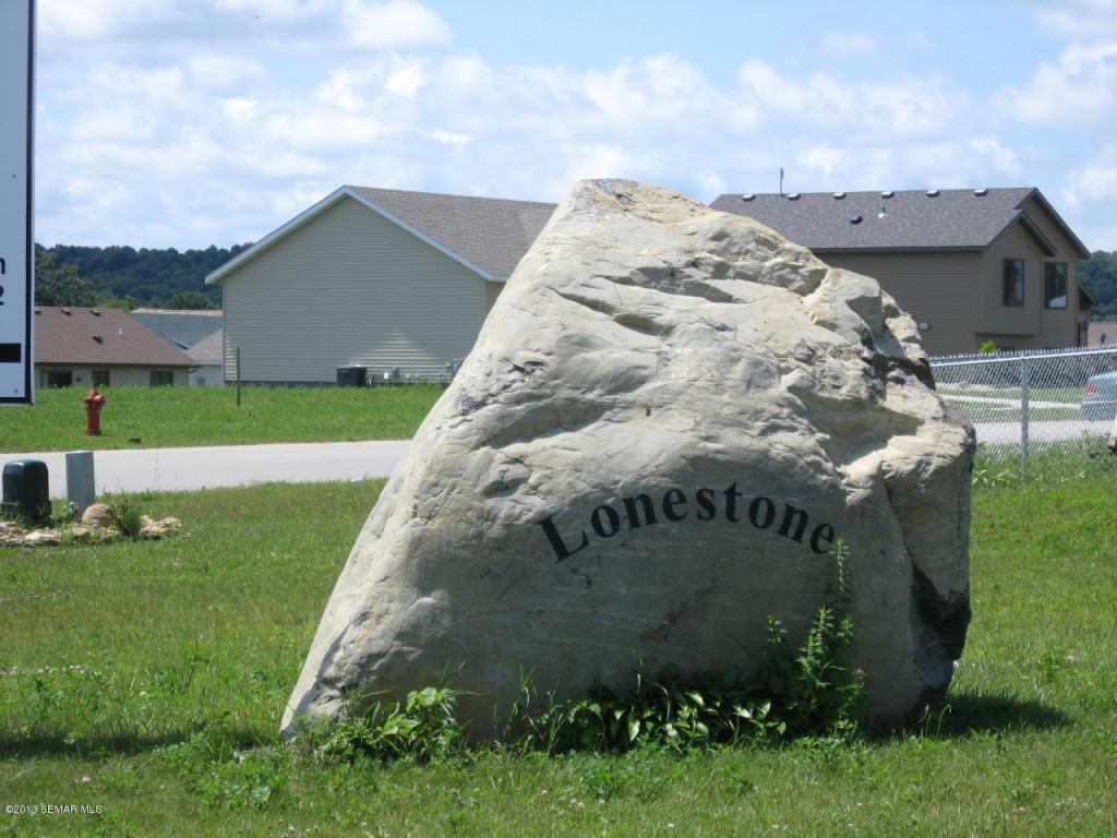 1048 Lone Stone Court Se, Chatfield MN 55923 - Photo 1