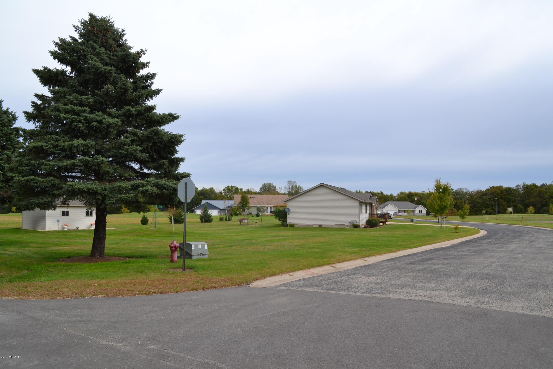 109 Freund Boulevard, Leroy MN 55951 - Photo 2