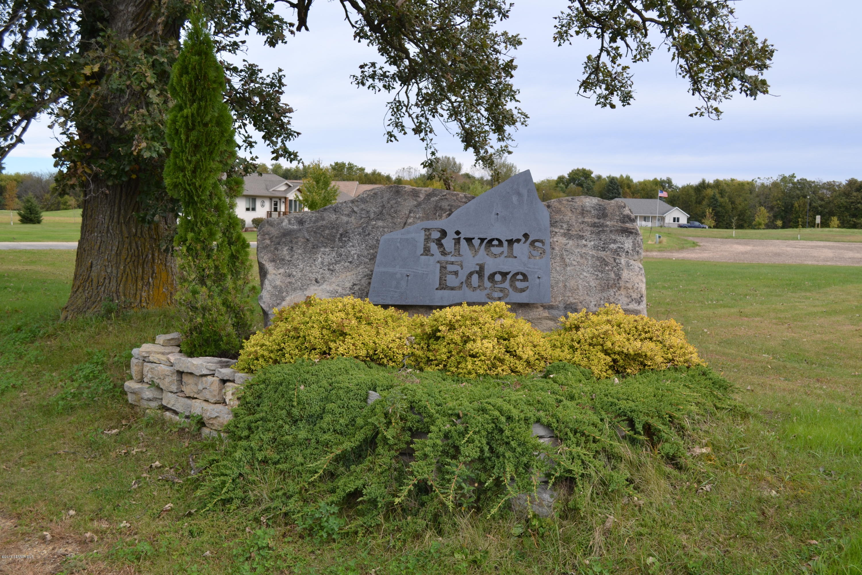 172 Miller Court, Leroy MN 55951 - Photo 1