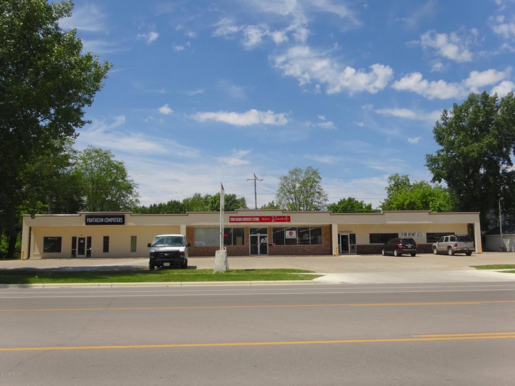 916* S Broadway Avenue, Albert Lea MN 56007 - Photo 2