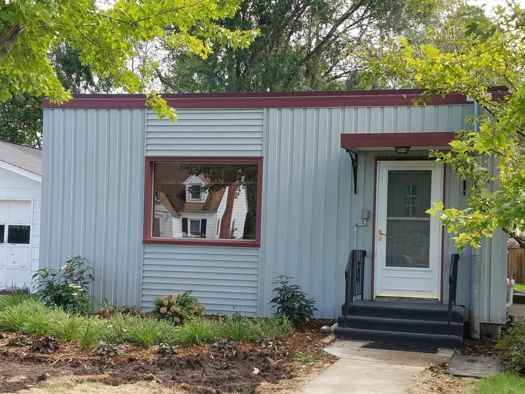 617 1st Avenue Se, Pine Island MN 55963 - Photo 2