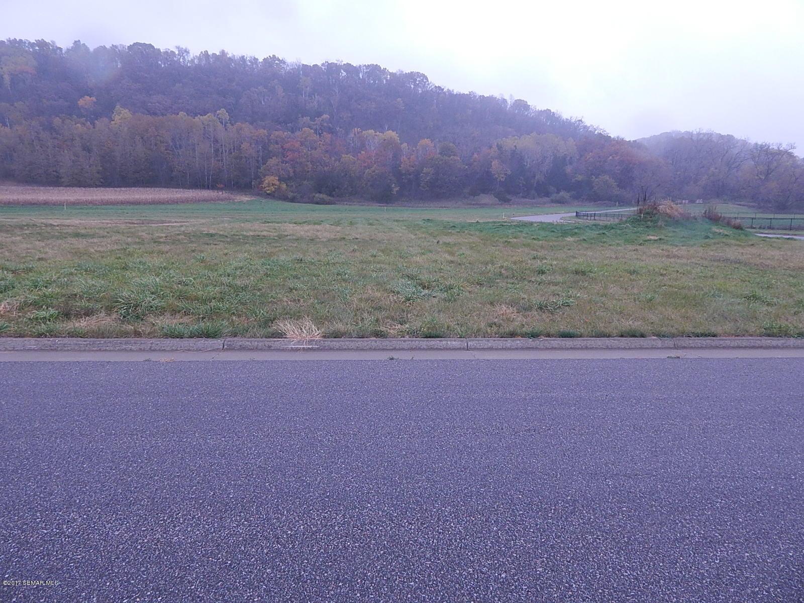 1100 Miller Circle, Rushford MN 55971 - Photo 1