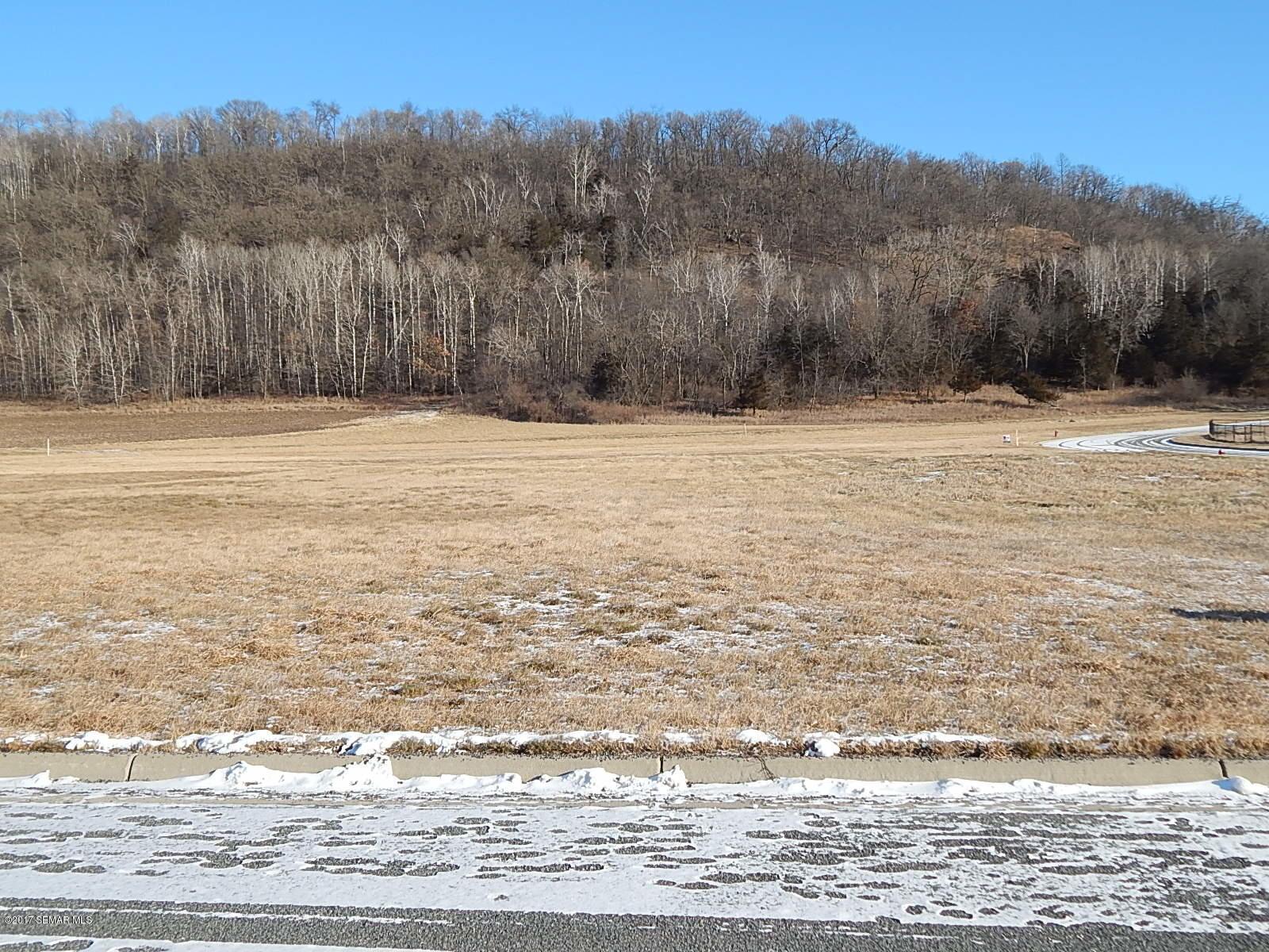1100 Miller Circle, Rushford MN 55971 - Photo 2