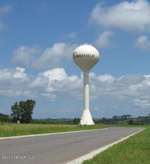11567 Hillside Drive Se, Chatfield MN 55923 - Photo 1