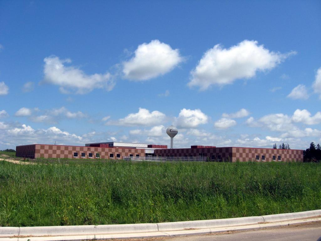 11567 Hillside Drive Se, Chatfield MN 55923 - Photo 2