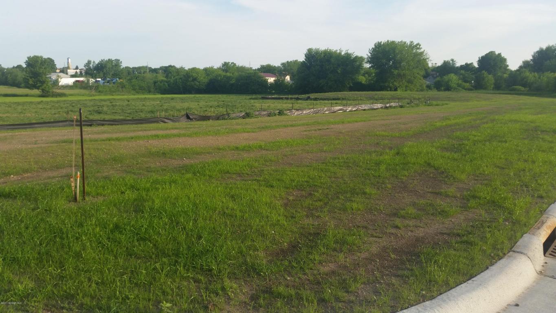 401 Commerce Drive Se, Kasson MN 55944 - Photo 1