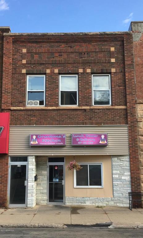 115 E Clark Street, Albert Lea MN 56007 - Photo 1