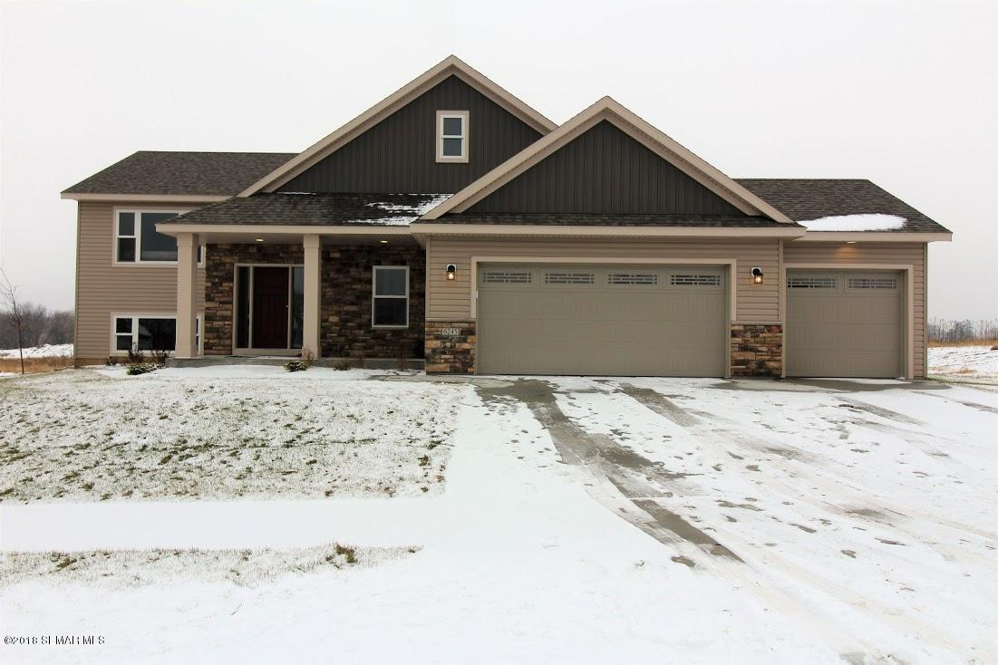 6245 55th Avenue Nw, Rochester MN 55901