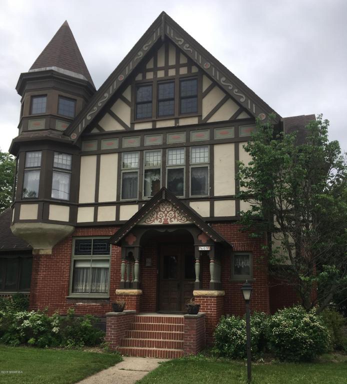 609 W Fountain Street, Albert Lea MN 56007 - Photo 2