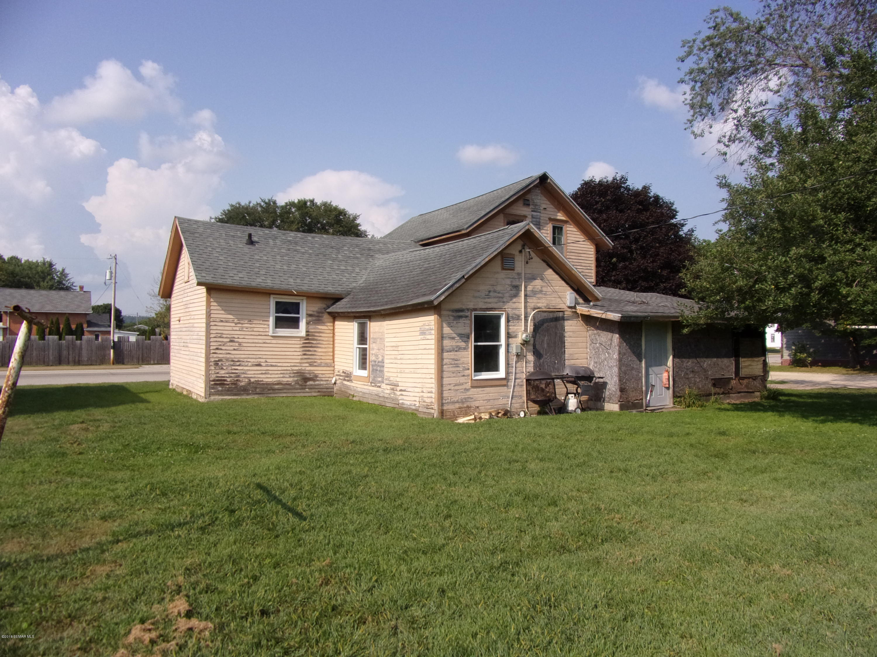 8140 E Main Street, Winona MN 55987 - Photo 2