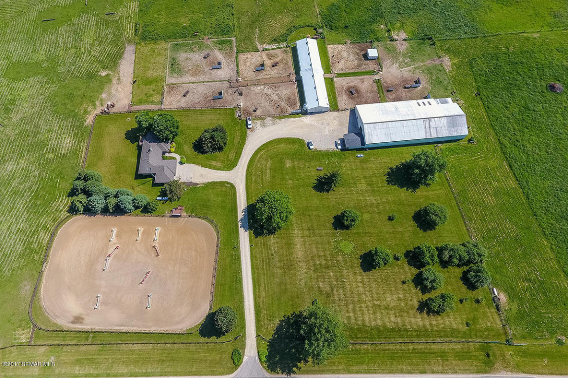 7500 Valleyhigh Road Nw, Byron MN 55920 - Photo 2