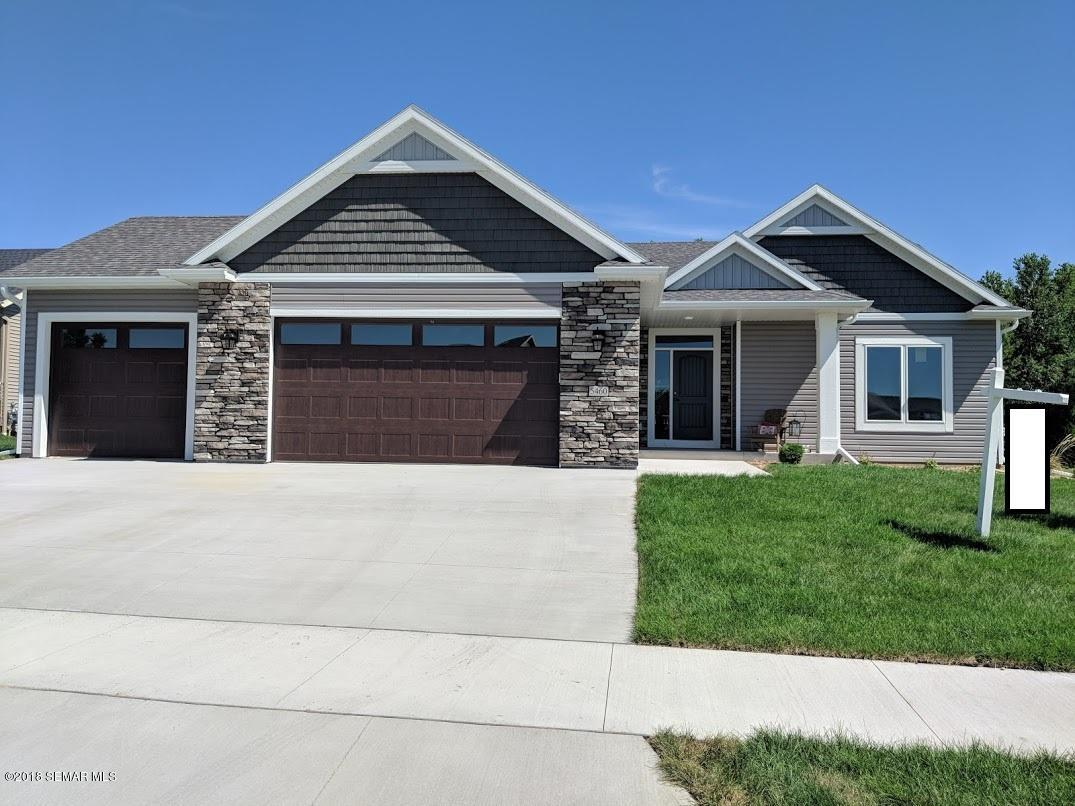 5460 Ridgeview Drive Nw, Rochester MN 55901 - Photo 2
