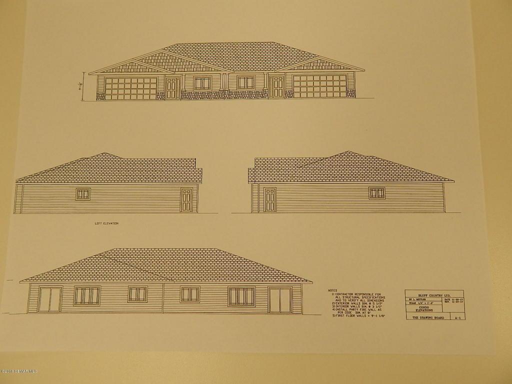 1203 Briella Ave, Rushford MN 55971 - Photo 2