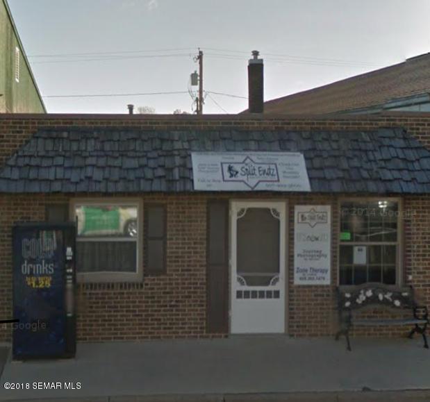 118 S Main Street, Mabel MN 55954 - Photo 1