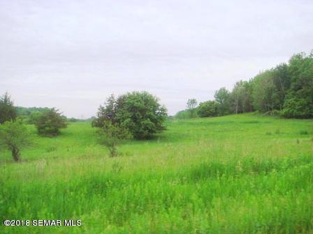 Tbd 298th Street, Fountain MN 55935 - Photo 1