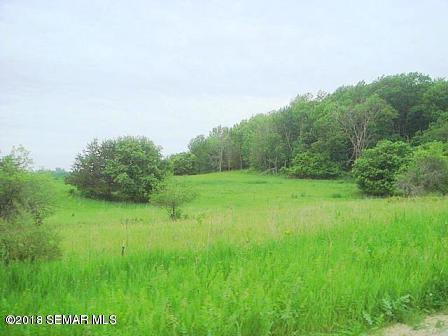 Tbd 298th Street, Fountain MN 55935 - Photo 2