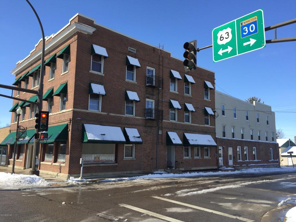105 Main Street S, Stewartville MN 55976 - Photo 1