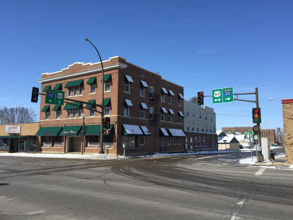 105 Main Street S, Stewartville MN 55976 - Photo 2