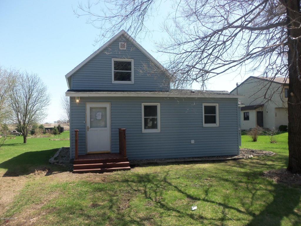 207 Maple Street, Dexter MN 55926 - Photo 1