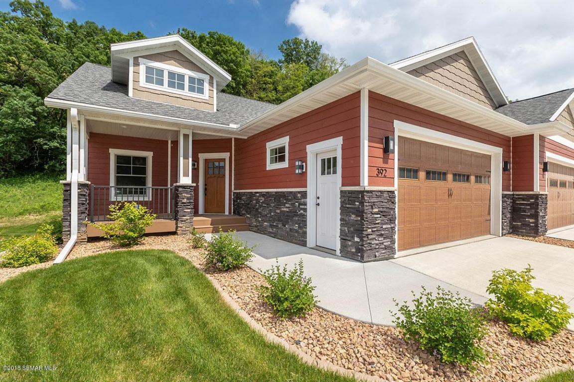 392 Valley Oaks Drive, Winona MN 55987 - Photo 1